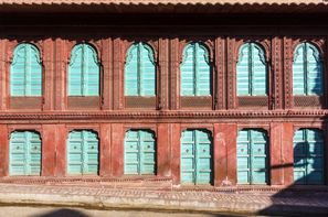 Circuit Confidentiel Rajasthan