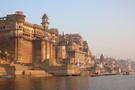 Du Taj Mahal à Bénares : Rajasthan et merveilles du Gange !
