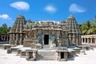 Inde - Madras, LUMIERES DE L'INDE DU SUD Non référencé