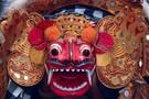 Splendeurs d'Indonésie