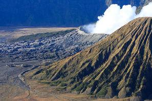 Indonesie-Yogyakarta, Circuit L'Indonésie en Version Originale 3*
