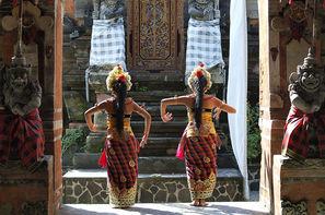 Circuit Premiers Regards Indonésie et Bali