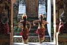 Premiers Regards Indonésie et Bali