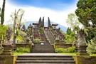 Impressions d'Indonésie
