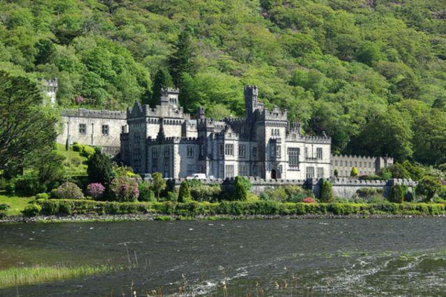 Irlande : Circuit Splendeurs de l'Irlande