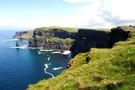 L'Eire Irlandais