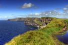 Connemara et Irlande du Nord