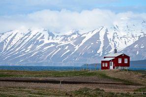 Circuit Indispensable Islande