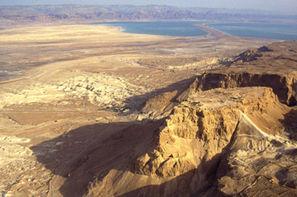 Circuit Indispensable Israël