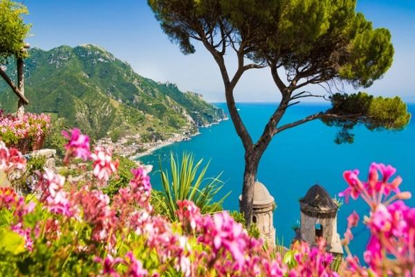 Séjour Italie - Circuit Venise, l'Istrie & les Dolomites