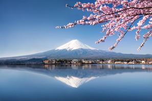 Circuit Premier Regard Japon & Alpes Japonaises