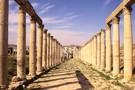 Combiné 3 nuits à Amman et 2 nuits à Petra