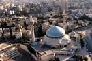 Combiné 4 nuits à Amman et 3 nuits à Petra