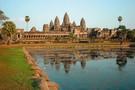 Des Minorités Laotiennes aux Temples d'Angkor