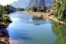 Rêves du Laos
