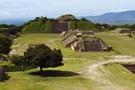 Splendeurs du Mexique + Prévoyage