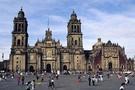 Mexique Millénaire