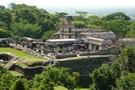 Trésors du Mexique Colonial
