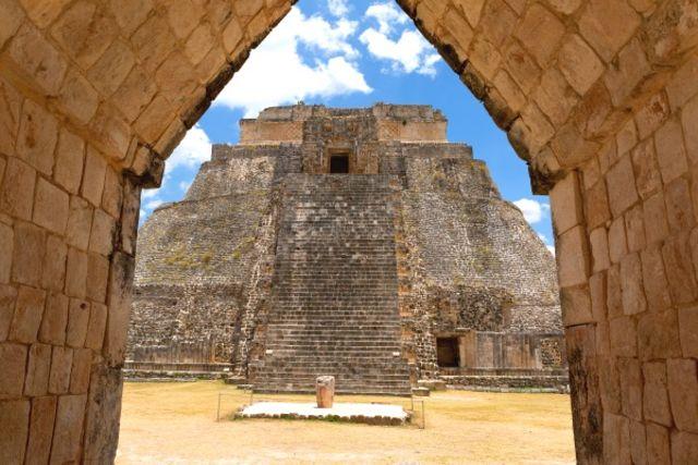 Mexique : Circuit Les incontournables du Mexique