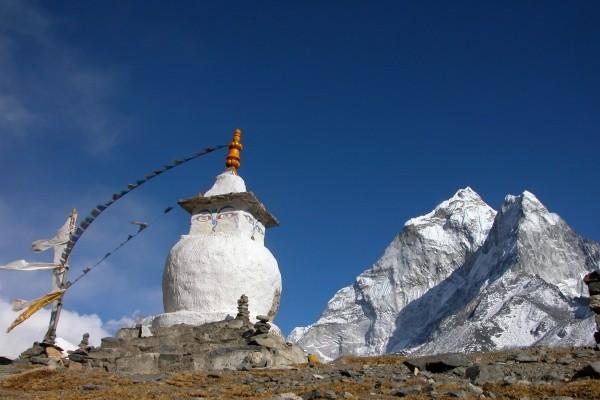 montagne - Les Incontournables du Népal Circuit Les Incontournables du Népal Kathmandou Nepal
