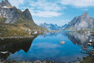 Indispensable Norvege