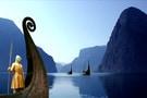 Les Fjords au Coeur