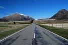 Premiers Regards Nouvelle Zélande