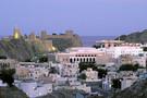 L'aventure Omanaise