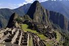 Pérou & Pré Voyage Nazca