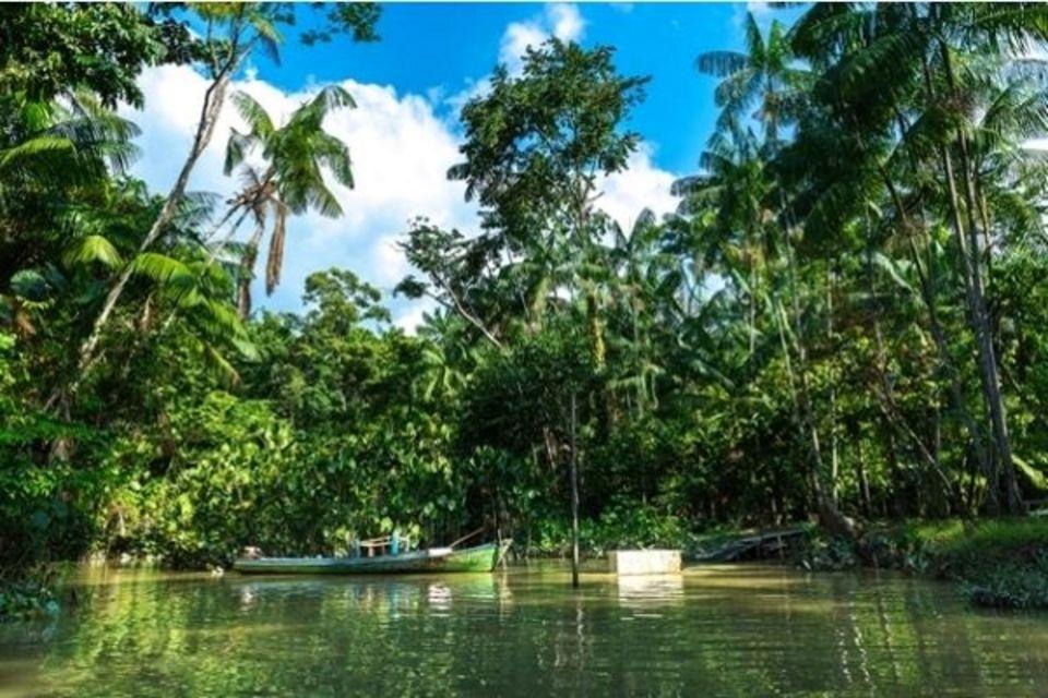 Circuit Splendeurs du Pérou & Extension Amazonie Amerique Latine Perou