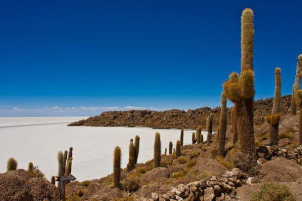 Circuit Pérou-Bolivie, immersion andine Amerique Latine Perou