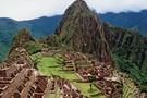 Les Inévitables du Pérou