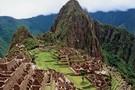 Les incontournables du Pérou+ extension Amazonie
