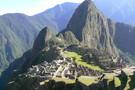Eternel Pérou