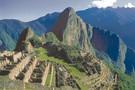Escapades Peruviennes