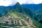 Trésors du Pérou