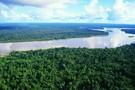 Pérou / Bolivie et extension Amazonie
