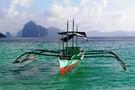 Splendeurs des Philippines & Extension Cebu