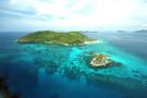 Philippines d'île en île