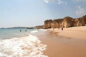 Portugal-Faro, Circuit Au coeur de l'Algarve