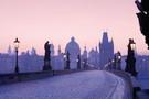 Republique Tcheque - Prague, CIRCUIT PRAGUE ET LA BOHEME DU SUD