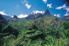 Indispensable Réunion