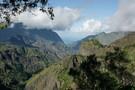 Splendeurs de la Réunion & Extension Ile Maurice