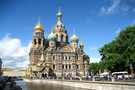 Triangle d'Or de Russie - Saint Petersbourg, Kazan, Moscou 3/