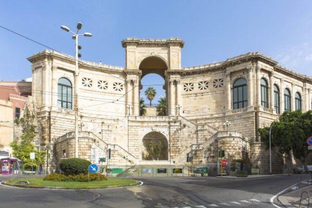 Sardaigne : Circuit Insolite et Authentique Sardaigne (logement au Framissima)