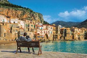 circuit sicile et italie du sud promovacances 13 circuits pas chers sicile et italie du sud. Black Bedroom Furniture Sets. Home Design Ideas