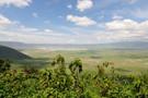 Merveilles de Tanzanie + extension Zanzibar