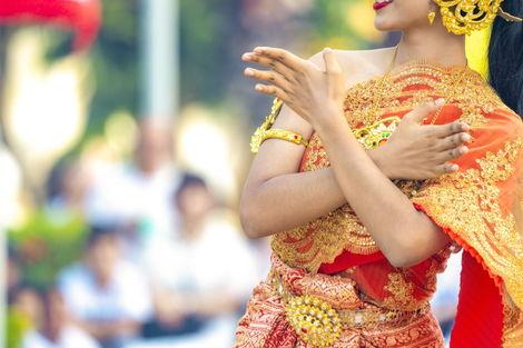 Thailande-Bangkok, Circuit Les Essentiels de la Thaïlande & farniente à Koh Samui au Am Samui Palace 4*