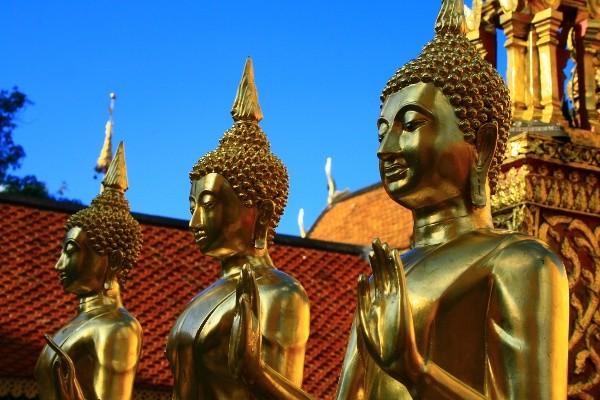 Bangkok Circuit Trésors du Siam et Farniente à Phuket au Yama Phuket4* Bangkok Thailande