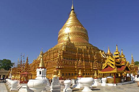 Thailande-Bangkok, Circuit Thailande en hôtels de charme luxe et en privatif 4*